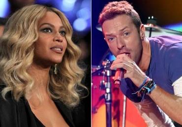 Super Bowl terá show de Beyoncé e Coldplay e será transmitido ao vivo nos cinemas de Goiânia