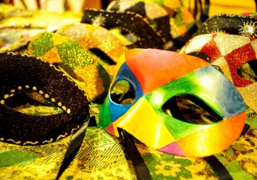 Confira o que abre e fecha durante o feriado de Carnaval em Goiânia