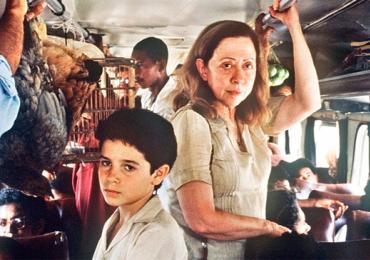 Conheça os filmes brasileiros que já foram indicados ao Oscar