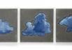 Exposição em Brasília reúne trabalhos de 16 artistas contemporâneos