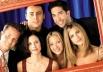 Pode comemorar! Exposição da série Friends chega ao Brasil em setembro