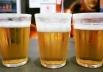 9 botecos com litrão barato pra você economizar em Goiânia