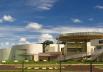 UEG terá curso de Medicina em Itumbiara e Direito em sete cidades goianas