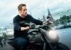 10 ótimos filmes que acabaram de chegar na Netflix para assistir hoje!