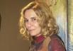 Nazaré Tedesco vai voltar! Veja 10 motivos para comemorar o retorno da vilã