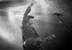 Um dos maiores nomes do rock brasileiro, Paulo Ricardo, faz show em Goiânia