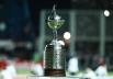 Final histórica: Copa Libertadores da América acontece com decisão em jogo único neste sábado
