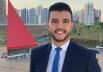 Sindicato dos jornalistas divulga nota de repúdio após comentários de Luiz Gama a Matheus Ribeiro