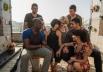 Sense8 divulga data e pôster do último episódio da série da Netflix