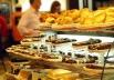 9 lugares para comer 24 horas em São Paulo
