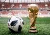 7 Locais para assistir à final da Copa do Mundo em Brasília