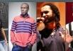 Uberlândia recebe evento com histórias de superação de 7 personalidades
