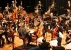 Orquestra Sinfônica de Goiânia realiza concerto especial em homenagem ao Dia do Músico
