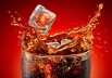 Coca-Cola vai pagar mais de R$ 3 mi para quem resolver problema