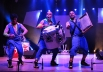 Grupo musical de Brasília promove feijoada para arrecadar fundos