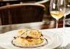 Restaurante em Uberlândia promove Festival de Risoto com preços especiais