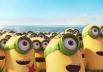 Confira as séries e filmes que chegam ao catálogo da Netflix em Agosto