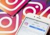10 perfis do Instagram que vão melhorar o seu dia