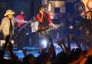 Chitãozinho, Xororó e Fresno? Relembre 10 parcerias musicais inusitadas dos anos 2000