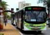 Goiânia ganha linha de ônibus que liga o Terminal Isidória ao Terminal Novo Mundo