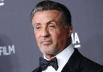 Internautas se desesperam com boatos de morte de Sylvester Stallone