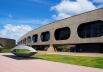 CCBB de Brasília promove feira de troca
