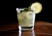 Café descolado em Brasília lança open bar de drinques a partir de R$69,90