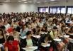 Cursinho de Brasília promove aulas beneficentes para candidatos de concursos