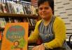 Primeira professora portadora de Síndrome de Down no Brasil dá exemplo de força e persistência contra preconceito