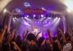 1º Festival Melanina anuncia atrações de shows em Brasília
