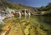 3 lugares incríveis e pouco visitados para desbravar até 400 km de Uberlândia