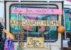 25 lojinhas criativas em Goiânia para comprar direto de quem faz