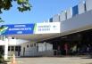 IGH abre processo seletivo para 89 vagas com salário de R$  1.473,72 em Goiânia