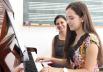 Instituto Gustav Ritter abre inscrições para cursos gratuitos de música em Goiânia
