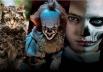 11 filmes de terror mais esperados para 2019 que você não vai querer perder
