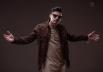 Rapper da cidade, Hungria comemora aniversário com show em Brasília