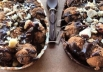 Ovos de Páscoa fit, light e diet em Brasília
