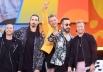 Backstreet Boys abre temporada de shows internacionais em Uberlândia