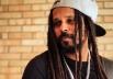 Marcelo Falcão, vocalista do Rappa, sofre infarto no Rio