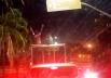 Homem comemora o divórcio com carro de som em Goiânia e vídeo viraliza; confira