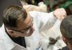 Senac-DF oferece mais de 2 mil vagas em 40 cursos gratuitos
