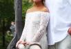 Fotógrafo faz montagens inusitadas e fotos de noiva viralizam na web