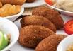 Feira gratuita traz os encantamentos da culinária árabe a Brasília