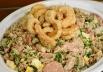 Restaurantes que servem feijão tropeiro em Goiânia