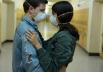 15 filmes e séries na Netflix sobre vírus mortais