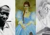 5 mulheres que fizeram história em Minas Gerais