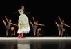 Brasília recebe espetáculo da companhia Ballet Stagium