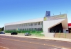 IFTM abre inscrições para cursos técnicos gratuitos com mais de 300 vagas para Uberlândia