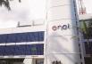 Enel de Goiás é considerada a pior distribuidora de energia do país