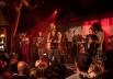 Goiânia recebe show inédito de música irlandesa